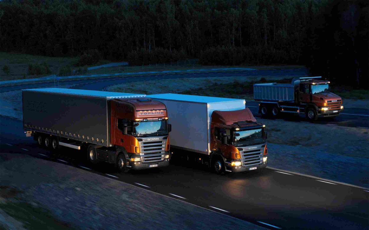 http://pfmireland.com/wp-content/uploads/2015/09/Three-orange-Scania-trucks-1200x750.jpg