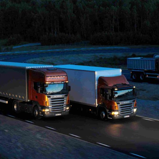 http://pfmireland.com/wp-content/uploads/2015/09/Three-orange-Scania-trucks-540x540.jpg
