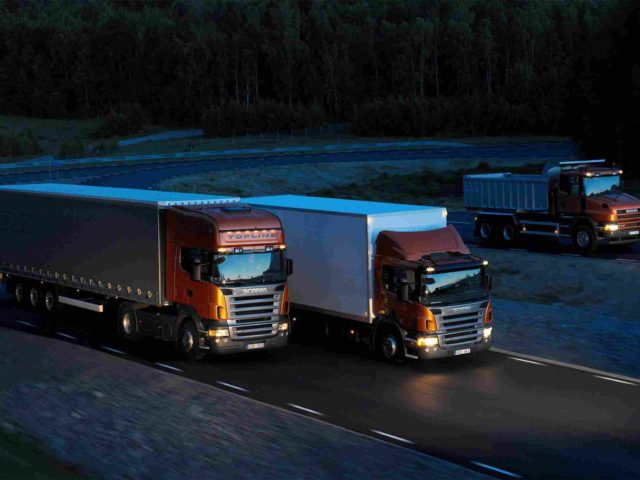 http://pfmireland.com/wp-content/uploads/2015/09/Three-orange-Scania-trucks-640x480.jpg