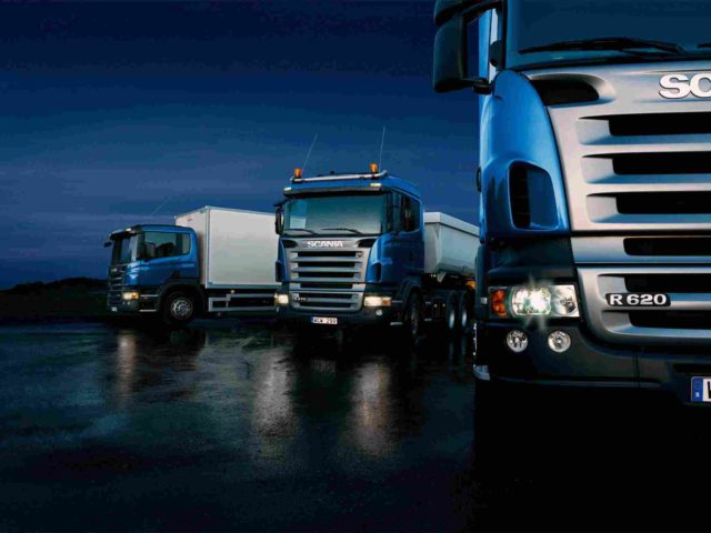 http://pfmireland.com/wp-content/uploads/2015/09/Three-trucks-on-blue-background-640x480.jpg