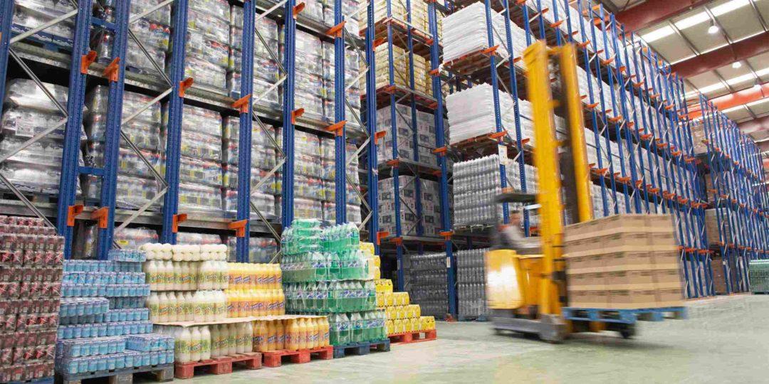 http://pfmireland.com/wp-content/uploads/2015/09/Warehouse-and-lifter-1080x540.jpg